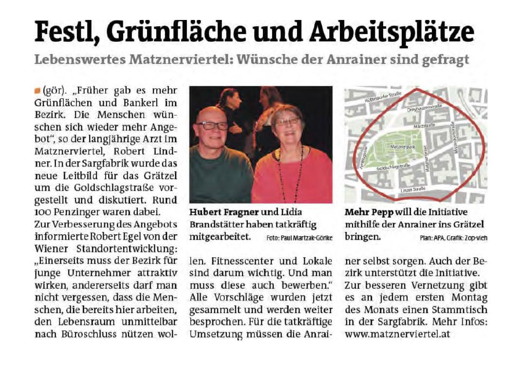 bezirkszeitung-penzing-matznerviertel