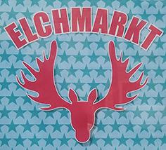 Elchmarkt 2016