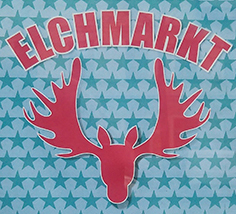 "Nov /Dez 2015: ""Elchmarkt"""