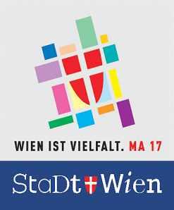 logo_mitBalken_klein
