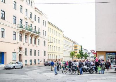 20160518 Geh Cafe im Matznerviertel_Fotos Christian Fuerthner (10)