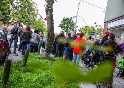 20160518 Geh Cafe im Matznerviertel_Fotos Christian Fuerthner (25)