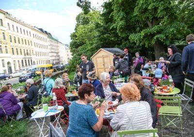 20160518 Geh Cafe im Matznerviertel_Fotos Christian Fuerthner (87)