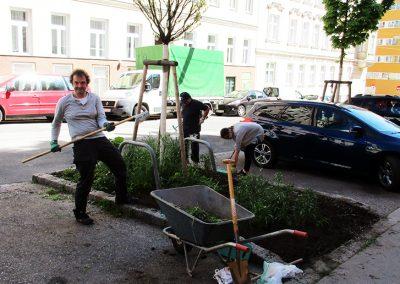 003 Gartenfest