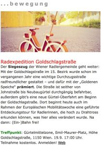 Rasexpedition Goldschlagstrasse 09_2016