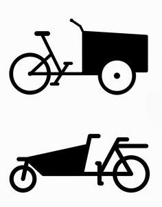 TransportRad