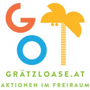 Logo von graetzloase.at