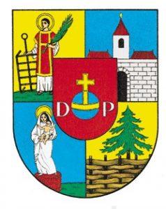 Logo Bezirk Penzing