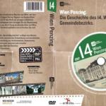 Bezirksgeschichte Penzing: Filmpremiere am 8.4.2019