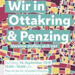 Wir in Ottakring & Penzing