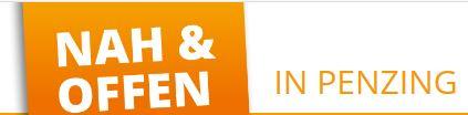 Nah und offen – neue Initiative für und Angebote von Unternehmen für die Nahversorgung