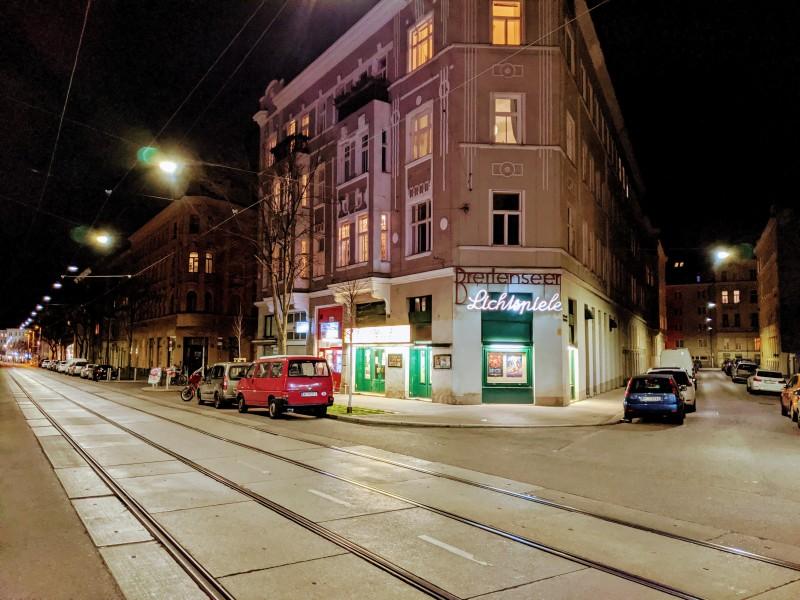 BSL – Breitenseer Lichtspiele