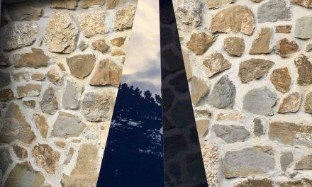 Penzing entdecken –Auflösung 9. Fotorätsel für Flaneurinnen und Flaneure