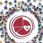 Penzing gemeinsam gestalten – Mitmach-Budget