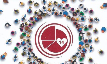Mitmach-Budget – 484 Ideen für Penzing