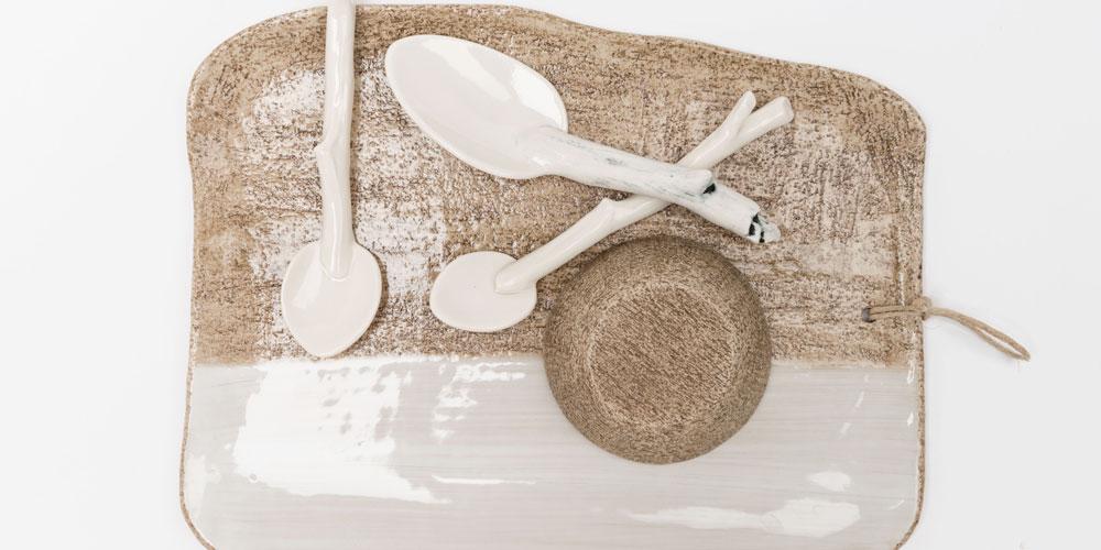 Seiz-Keramik