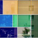 Penzing entdecken –15. Fotorätsel für Flaneurinnen und Flaneure